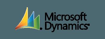 Microsoft Dynamics ERP