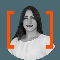 Paola Leyba